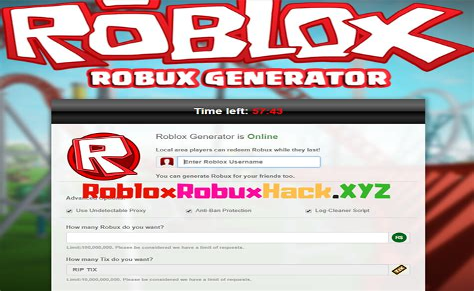 1 Tips Free Robux Now No Human Verification