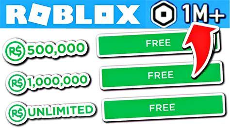 5 Things Free Robux Promo Codes Roblox