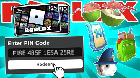 The Advanced Guide To Sweetrbx Promo Codes August 2021