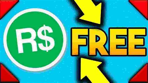 Free Robux With Just Username: The Only Guide You Need