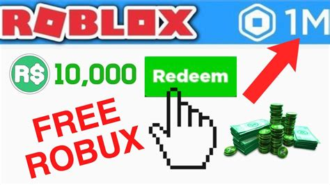 How To Get Free Robux On Roblox 2021 Easy: A Step-By-Step Guide