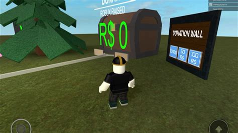 The Five Things You Need To Know About Free Robux Without Playing Games