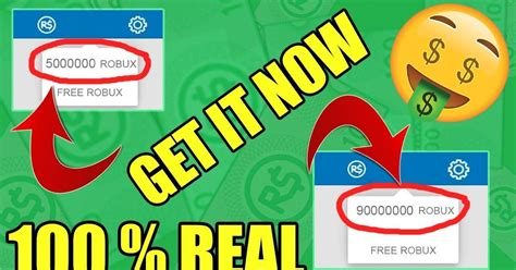 5 Things Free Robux Without Surveys