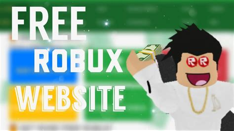 The Five Things You Need To Know About Free Safe Robux