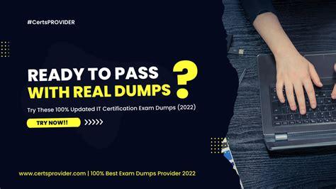 Free C-S4HDEV1909 Practice Exams