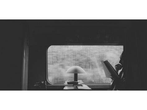 Free C_S4CMA_2105 Dumps