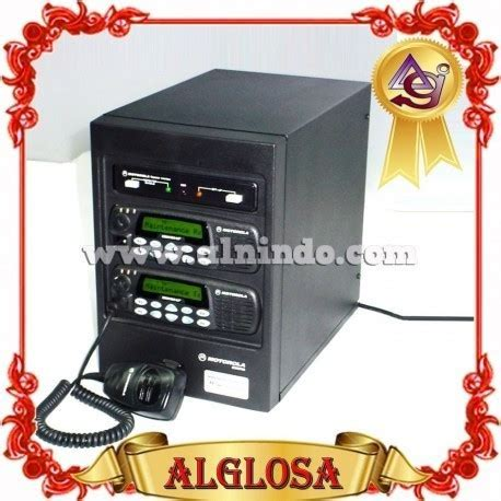 Free Motorola Cdr700 Repeater Programming Manual