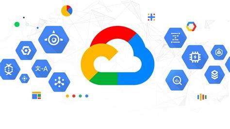 Free Professional-Cloud-Architect Practice