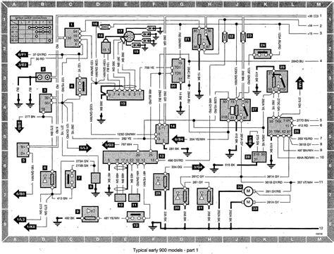 Free Vehicle Wiring Diagrams Charts