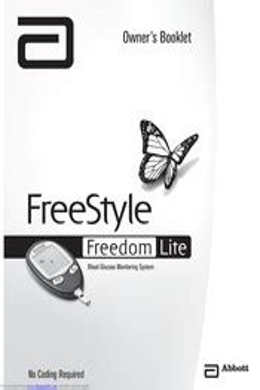 Freedom 140la Alarm Owner Manual