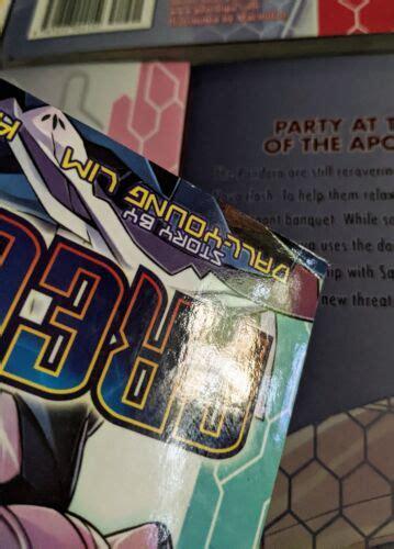 Freezing Vol 26