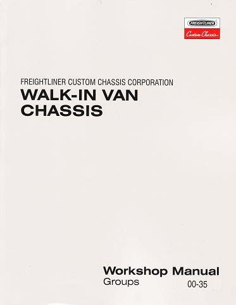 Freightliner Mt45 Repair Manual
