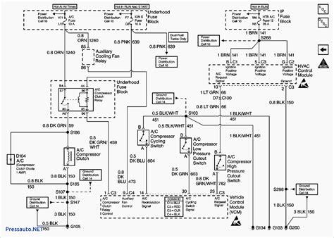 Freightliner Wiring Diagram