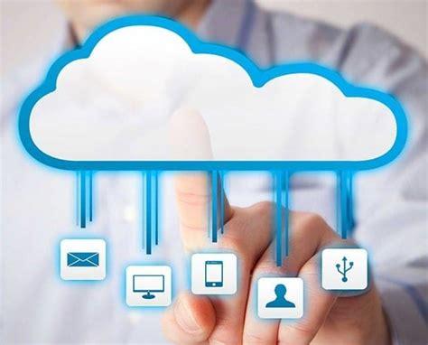 Fresh Professional-Cloud-Architect Dumps
