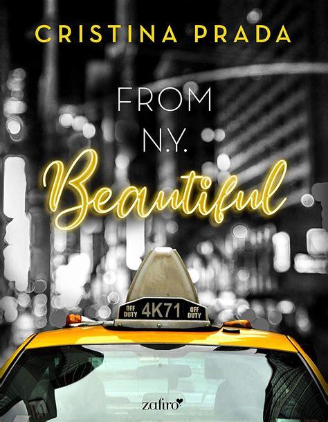 From New York Beautiful Volumen Independiente