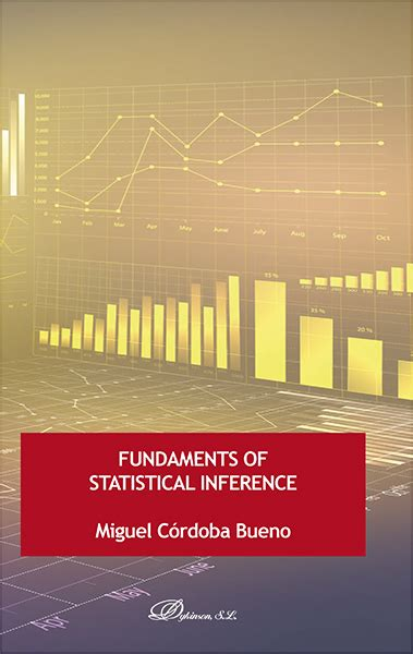 Fundaments of Statistical Inference