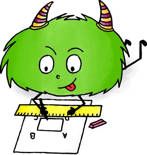 Géométrie .