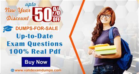 GCP-GC-ADM Prüfung