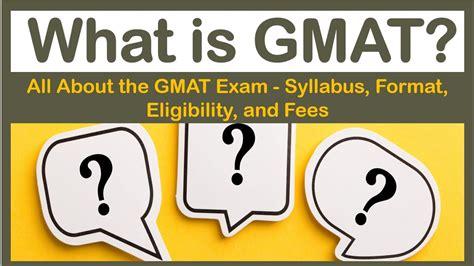 GMAT Reliable Exam Price