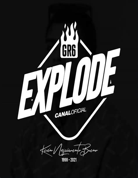 GR6 PDF Demo
