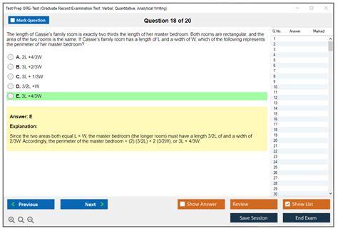 GRE Reliable Exam Dumps