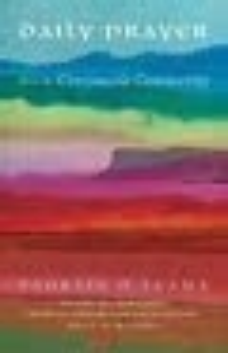 Gaining Ground: Prayer Strategies for Transforming Your Community