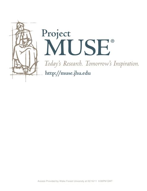 Gandhi The Man His People And The Empire