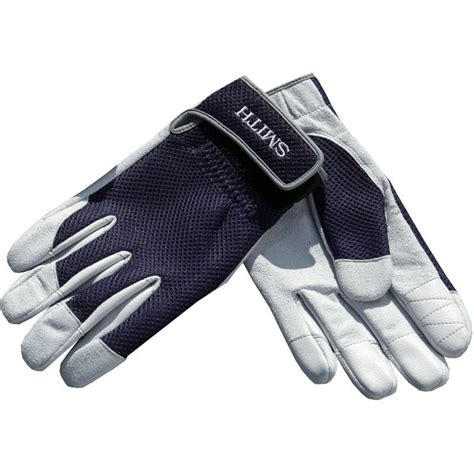 Gants Homme Smith Mesh Pro Big Game