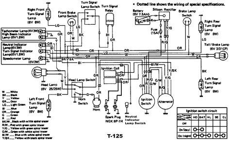 Dc3b7 Gem 2009 E6 Wiring Diagram Ebook Databases