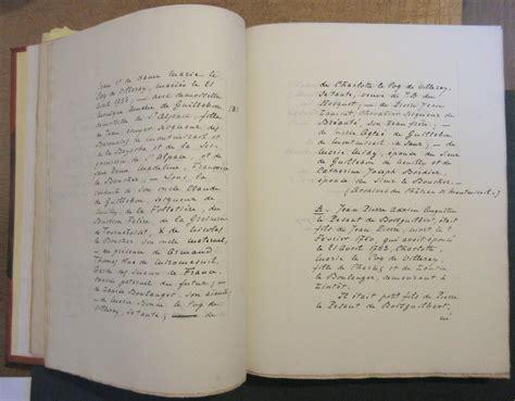 Genealogie De La Maison De Guillebon Originaire Du Beauvaisis