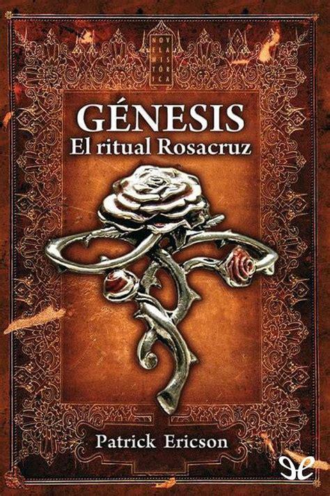 Genesis El Ritual Rosacruz