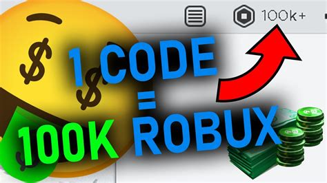 The Future Of Get Robux No Verification