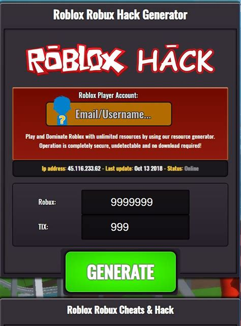 Gift Roblox Generator: The Only Guide You Need