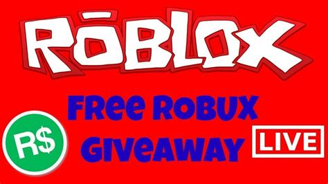 1 Simple Technique Give Away Robux Codes