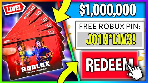 2 Simple Technique Give Me A Code For Robux