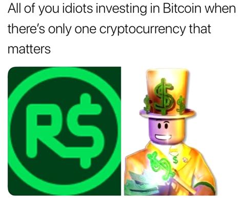 Give Me Some Robux: A Step-By-Step Guide