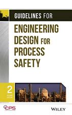 Gl Engineering Design 2e Process Safety Guidelines And Concept