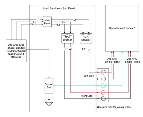 Gm Navigation Wiring Diagram