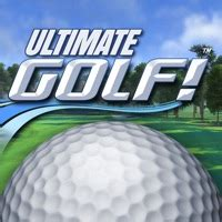 Golf The Ultimate Book