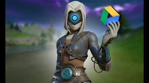 The Definitive Guide To Fortnite Free V Bucks Android