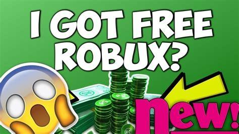 1 Myth About Google Free Robux