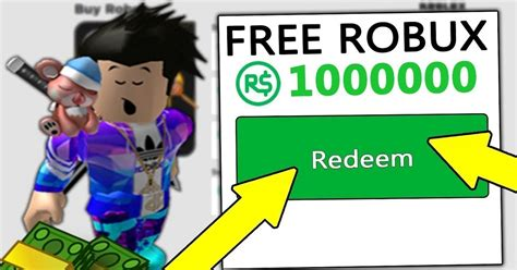 4 Unexpected Ways Google How Do You Get Robux In Roblox