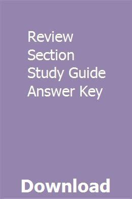 Gps Ghsgt Math Study Guide With Answers