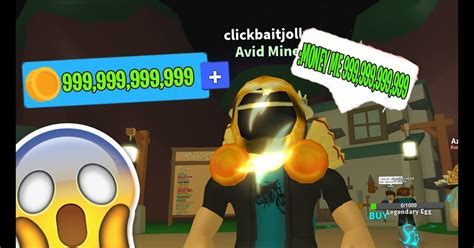The 1 Tips About Grab Robux