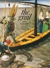 Grail Quest For The Eternal