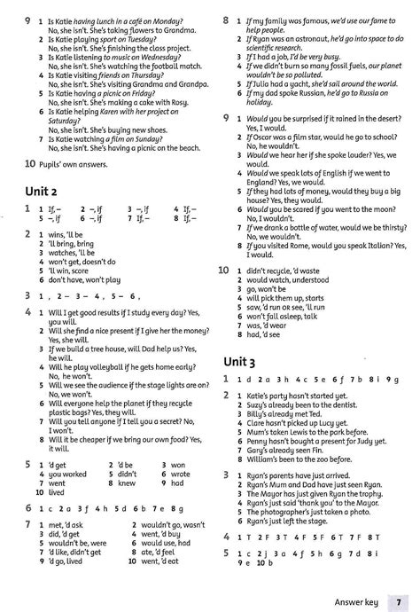 Grammar Friends 6 Teacher S Book 9780194780117
