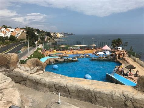 Hotel Near Me Discount Up To 90 Off Gran Hotel Benahavis Spa