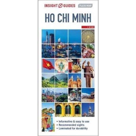 Guangzhou Insight Flexi Map (Insight Flexi Maps)