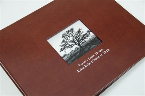 Guest Book Vacation Home Guest Book And Family Holiday Guest Book Travel Cover