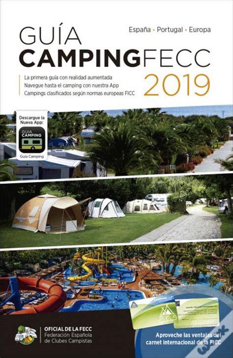 Guia Camping Fecc 17